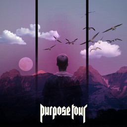 justinbieber purposetour 2017 freetoedit