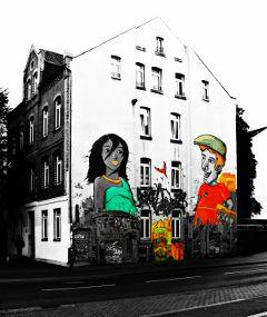 graffitiart graffiti wall_art streetart pautzisedit