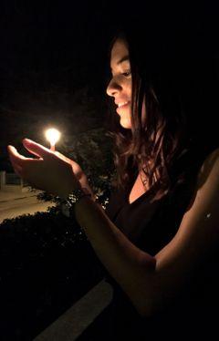 birthday interesting wish love light dpcsmiles