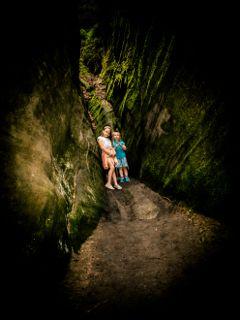 photography photooftheday travel family beautiful