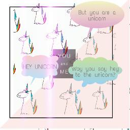 summer unicornpower unicornfrappucino