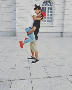 love kisses freetoedit