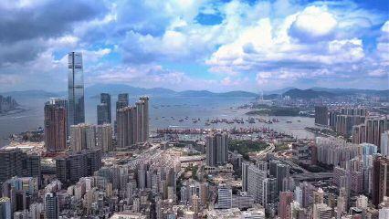 freetoedit hongkong hongkongphotograph