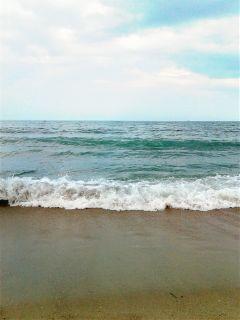 freetoedit nature sea sky