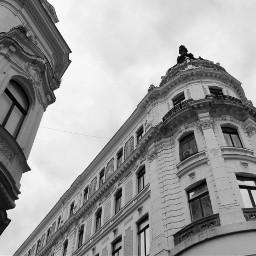 blackandwhite city streetphotography street