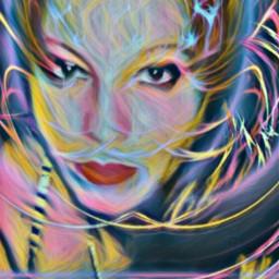 madeforme madebymyfriend remixedwithpicsart beautiful colorful freetoedit
