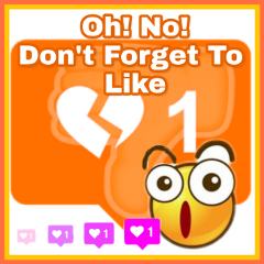 freetoedit like4like likeit likes likeme