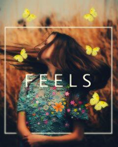 womanportrait emotions feels myedit freetoedit