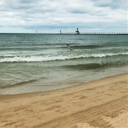 beachlife beach beautiful lakeside freetoedit