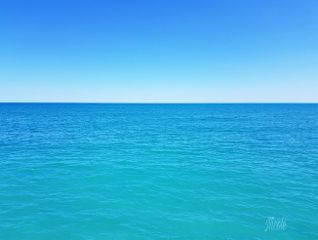 blue turquoise sky photography dpcpatternsinnature freetoedit