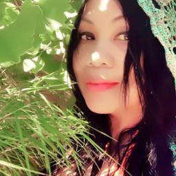 freetoedit selfie portrait selportrait phoyography