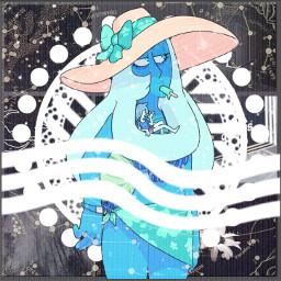bluediamond blue bluediamondsu bluediamondstevenuniverse icon freetoedit