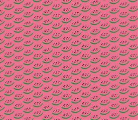 freetoedit background watermelons