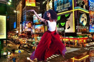 freetoedit danceremix