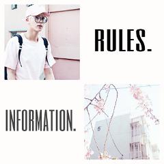roleplay kimseokjin pink princess basicedit