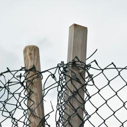 freetoedit nikond5300 unedited photography fence