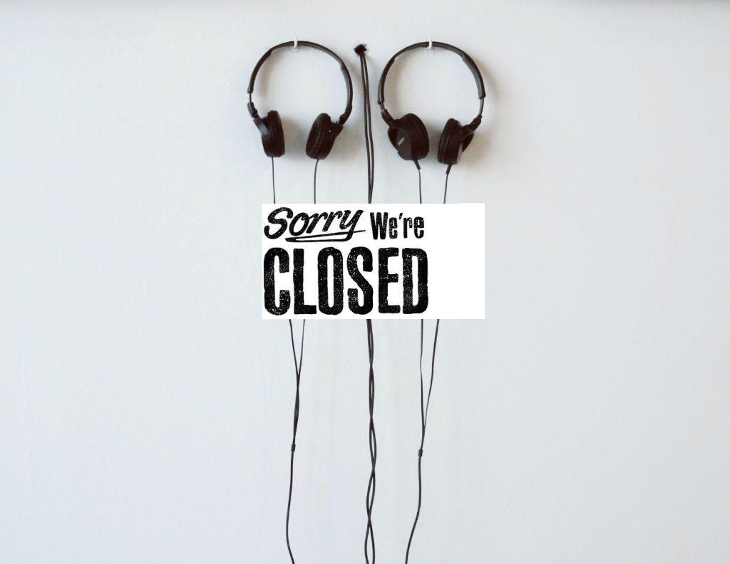 #freetoedit #sorry #weare #closed #byenow