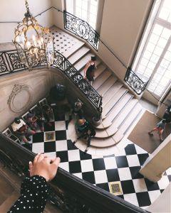 rodinmuseum paris freetoedit