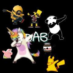 dab freetoedit