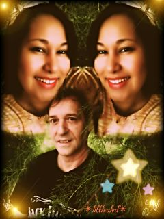 freetoedit specially myinspiration mystar artisticphoto