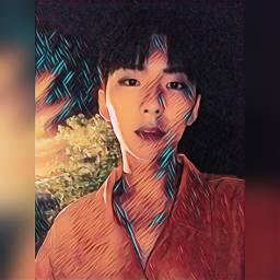 monsta_x monbebe kihuyn wonho hyungwon