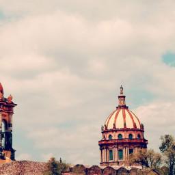 freetoedit mexico guanajuato