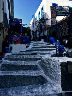 freetoedit hauptstadt kos blau greece