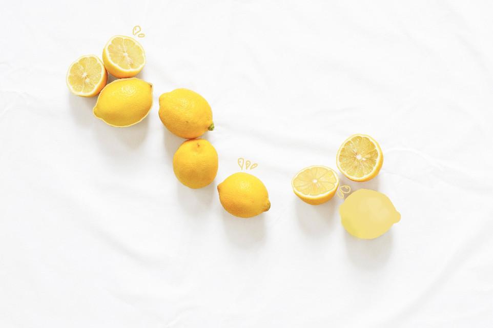 #freetoedit #lemons #draw #drawtool