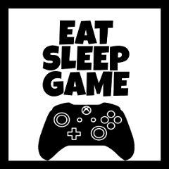 gamer freetoedit