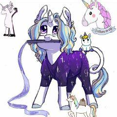 unicorns freetoedit