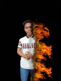 flamestyle freetoedit