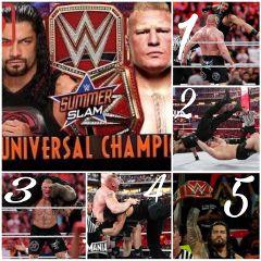 universal_championship_match new_wwe_universal_championship roman_reigns freetoedit