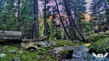 nangaparbat heavenonearth trekking basecamp mobilephotography