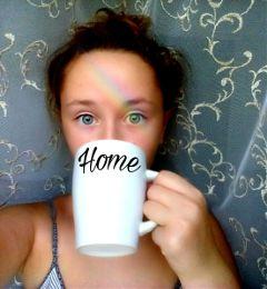 home freetoedit