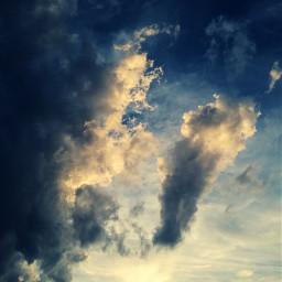 wppsky skyphotography photography beme nature