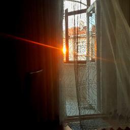 sunrise sunrisephotography light lightreflection wind freetoedit