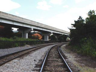 freetoedit train