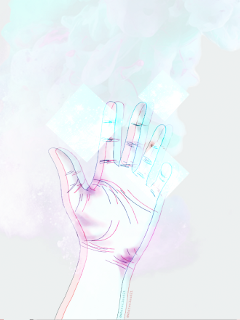 abstraction magic freetoedit