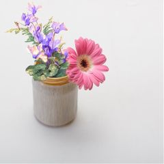 freetoedit flowers cute remixit remixed