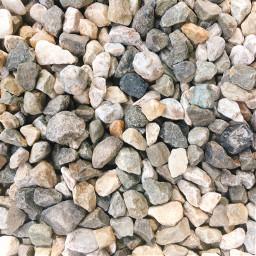 parkinglot stones korea samchuk creative