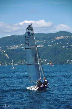 freetoedit photography sailing lake summer