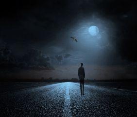 freetoedit moonlight the