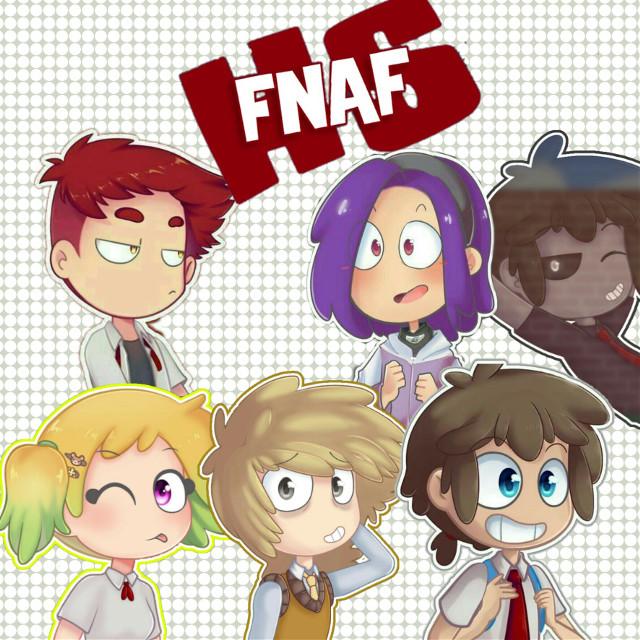 #fnafhs #fnafhschica #fnafhsfoxy #fnafhsfreddy #fnafhsfred #fnafhsgolden #fnafhsbonnie #chica #foxy #freddy #golden #bonnie #fred #fnafhsforever