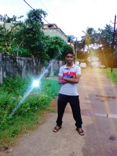 awesomepicture freetoedit