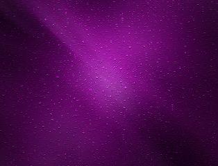 freetoedit purple speckled lighted background