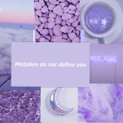 aestheticboard lilac aesthetic
