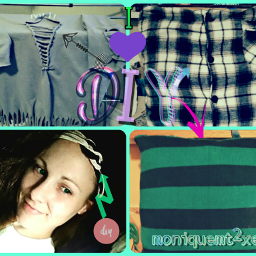 freetoedit diyqueen craftymomma projects creative