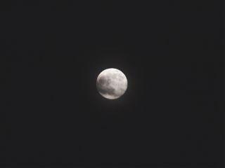 freetoedit moon night sky