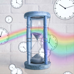 freetoedit vipchallenge clocks waiting clock