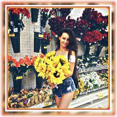 freetoedit flowergang... flowergang